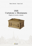 1848 Curtatone e Montanara