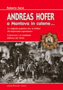 ANDREAS HOFER - A Mantova in catene