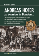 ANDREAS HOFER - Zu Mantua in banden