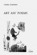 ART ASS' POEMS