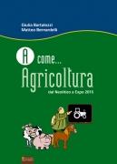 A COME...AGRICOLTURA