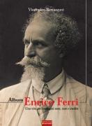 Album ENRICO FERRI