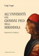 All'Università con Giovanni Pico della Mirandola