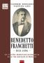 BENEDETTO FRANCHETTI (1824 - 1894)