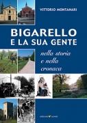BIGARELLO E LA SUA GENTE