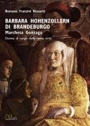 Barbara Hohenzollern di Brandeburgo
