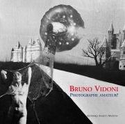 Bruno Vidoni: photographe amateur?