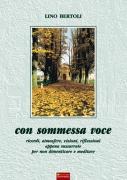 CON SOMMESSA VOCE
