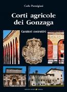 Corti agricole dei Gonzaga