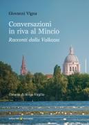 Conversazioni in riva al Mincio