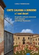 Corte Galvana a Bondeno