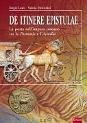 DE ITINERE EPISTULAE