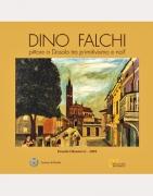 DINO FALCHI