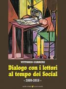Dialogo con i lettori al tempo dei social
