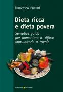 Dieta ricca e dieta povera