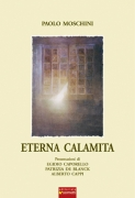 ETERNA CALAMITA