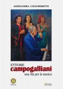 ETTORE CAMPOGALLIANI