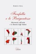 FANFULLA E LE BRIGANTESSE