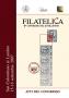 FILATELICA - primo congresso del terzo millennio