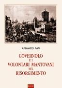 GOVERNOLO e i volontari mantovani nel Risorgimento