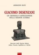 Giacomo Desenzani