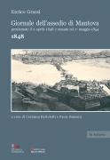 Giornale dell'Assedio di Mantova (1848)
