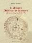 IL MIRABILE OROLOGIO DI MANTOVA