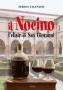 IL NOCINO - L'elisir di San Giovanni