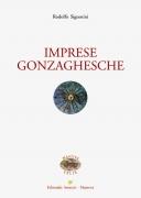 IMPRESE GONZAGHESCHE