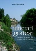 ITINERARI GOITESI