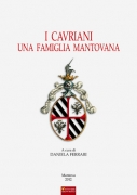 I CAVRIANI  - Una famiglia mantovana