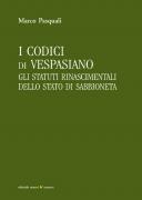 I codici di Vespasiano