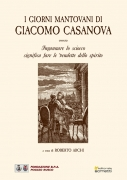 I giorni mantovani di Giacomo Casanova