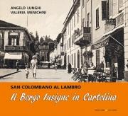 Il Borgo Insigne in Cartolina