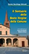 Il Santuario della Beata Vergine della Comuna