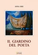 Il giardino del poeta