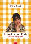 In cucina con Elide