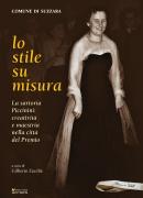 LO STILE SU MISURA