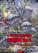 L'OPERAZIONE HERRING N.1