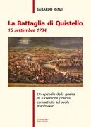 La Battaglia di Quistello