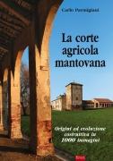 La corte agricola mantovana
