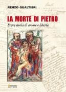 La morte di Pietro