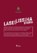 Label-lissima storia