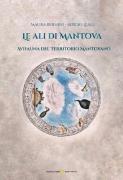Le Ali di Mantova