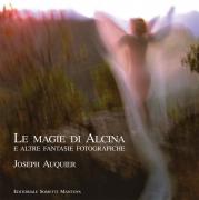 Le magie di Alcina