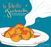 Le polpette di Sandrinella