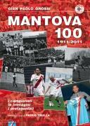 MANTOVA 100