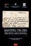MANTOVA 1704-2004, trecento anni di posta