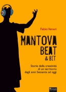 MANTOVA BEAT & bit