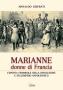 MARIANNE - Donne di Francia